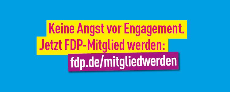 FDP Malsch